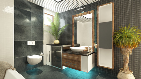 toilettendeckel mit led test die besten wc sitze vergleichen. Black Bedroom Furniture Sets. Home Design Ideas
